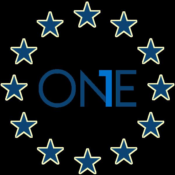 ICMC Europe logo