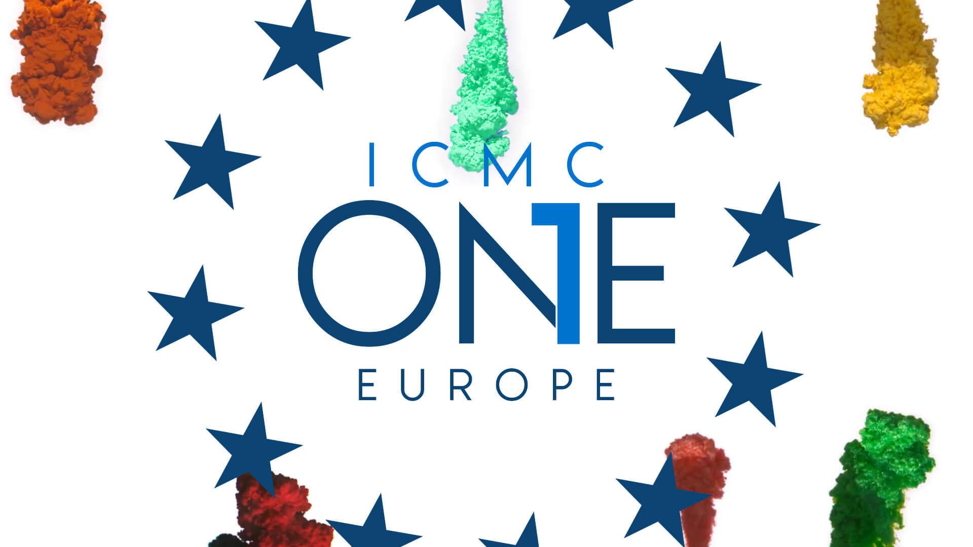ICMC Europe Video